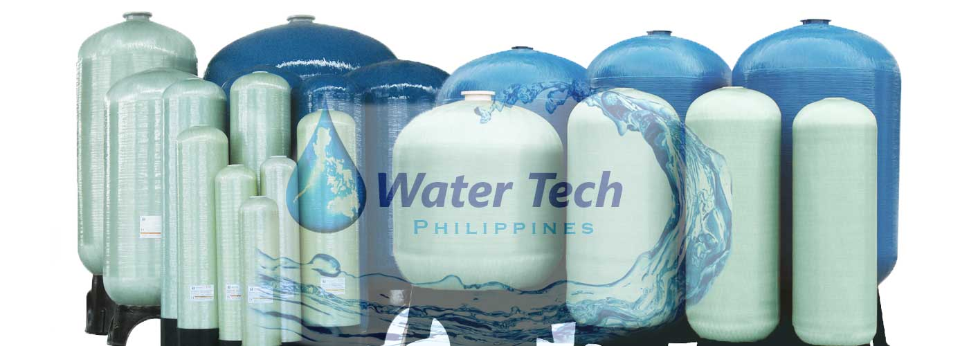 Industrial-Water-Filter-Philippines