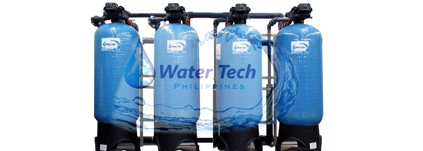 Water Purifier Philippines