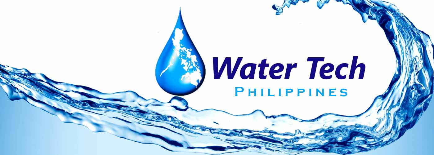 Water-Tech-Philippines